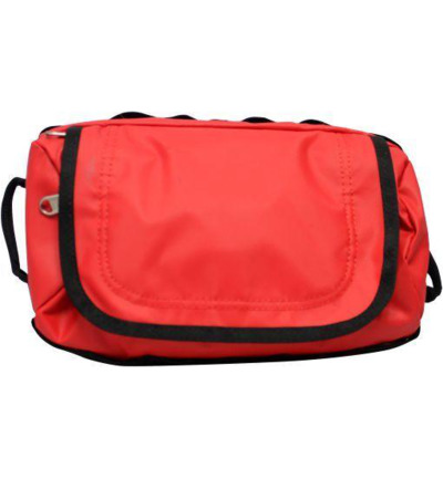 North Face outdoor first aid kit