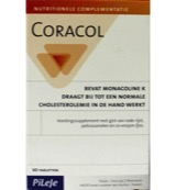 Coracol
