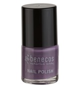 Nagellak french lavender