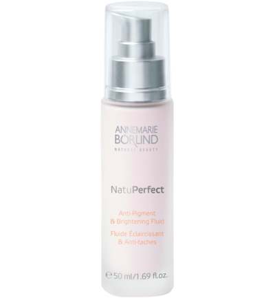 Natuperfect beauty special