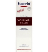 Volume filler serum vg