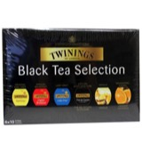 Theekist black tea