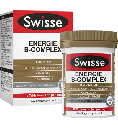 Energie B-Complex