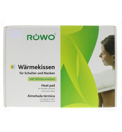 rowo warmtek wintert nek