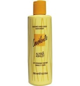 Coco vanilla body lotion female
