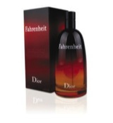 Fahrenheit aftershave men