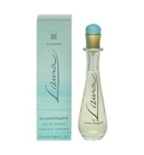 Laura eau de toilette vapo female