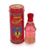 Red jeans eau de toilette vapo female