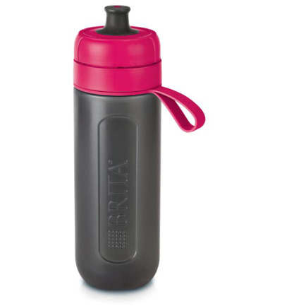 Fill & go active pink