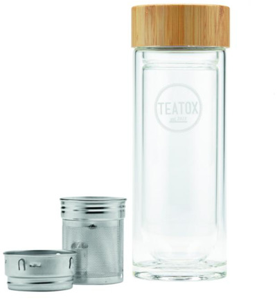 Thermo to go bottle