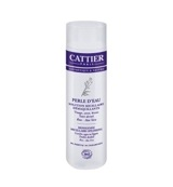 Cattier Reinigende Oplossing Perle D'eau (300ml)