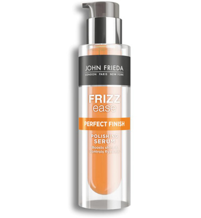 John Frieda Frizz Ease Perfect Finish 50ml