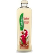 Badedas Bad Voedend - 1000 ml - Badschuim