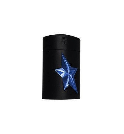 Angel A men eau de toilette spray