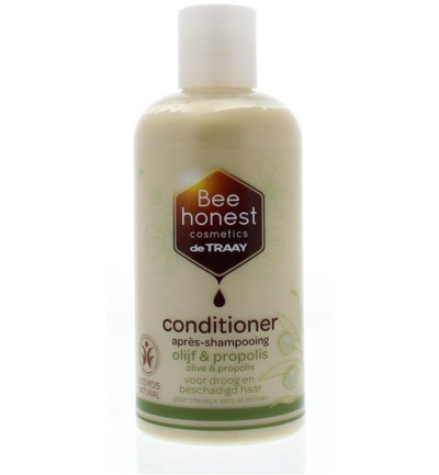 Conditioner olijf & propolis
