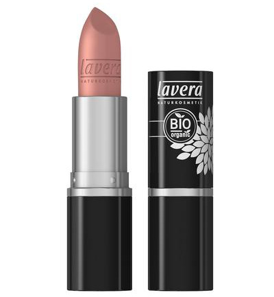 Lippenstift colour intense taupe 30