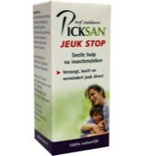 Jeuk stop roller