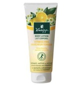 Body lotion Citrus