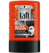 Maxx power flacon