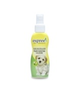 Puppy & kitten cologne