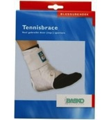 Tennisbrace large
