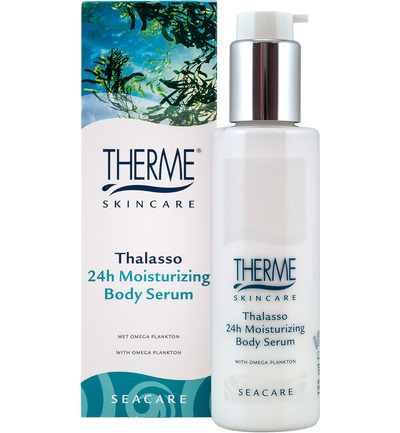 Therme Bodyserum Thalasso (125ml)