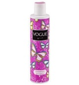 Vogue Girl Butterfly - 250 ml - Shampoo
