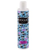 Vogue Girl Puppy Power - 250 ml - Shampoo