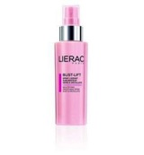 Bust lift spray tenseur