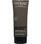 Gel douche integral