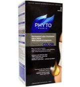 Phytocolor bruin 2