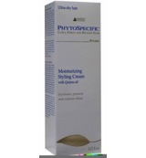 Phytospecific moisterizing styling cream quinoa