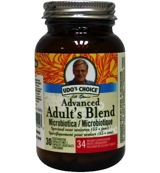 Adult blend advanced
