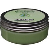 Spa & well bodybutter eucalyptus