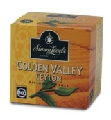 Ceylon golden valley bio