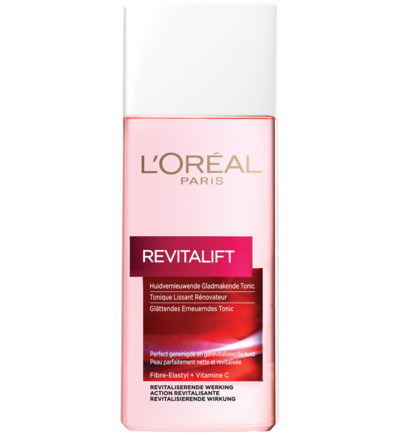 Revitalift Anti Rimpel - 200 ml - Tonic