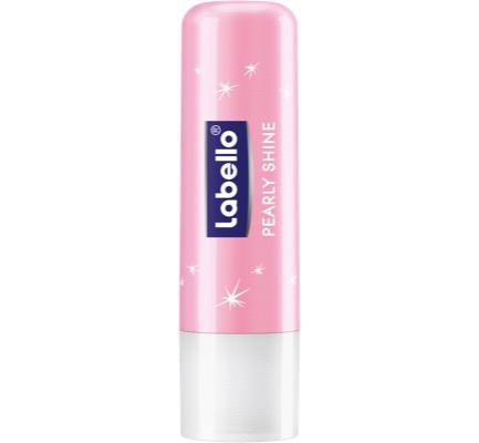 Pearl & shine stick