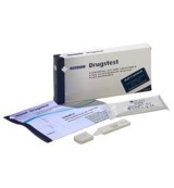 Multidrugtest 3 urine