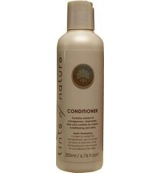 Linea Natura Conditioner 250ml