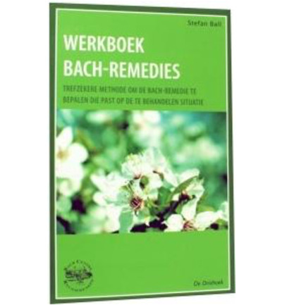 Werkboek remedies