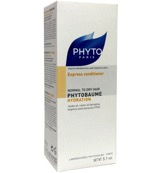 Phytobaume conditioner hydratie/ontwarrend