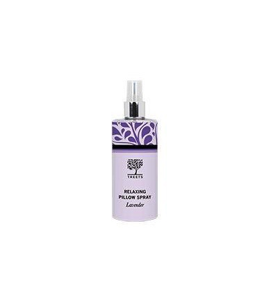 Pillow spray relaxing lavender