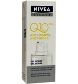 NIVEA  Q10 Gel-Serum