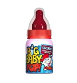Big baby pop regular