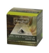 Piramide earl grey superior