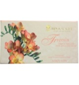 Handsoap freesia