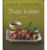 Easy cooking Thais koken