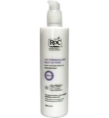 Roc Cleansing Milk All Skin Types 400ml