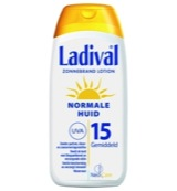 Ladival Sun Lot Nh F15