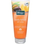 Body lotion Passievrucht-Grapefruit